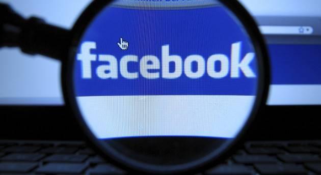 facebook-google-reader-630x344