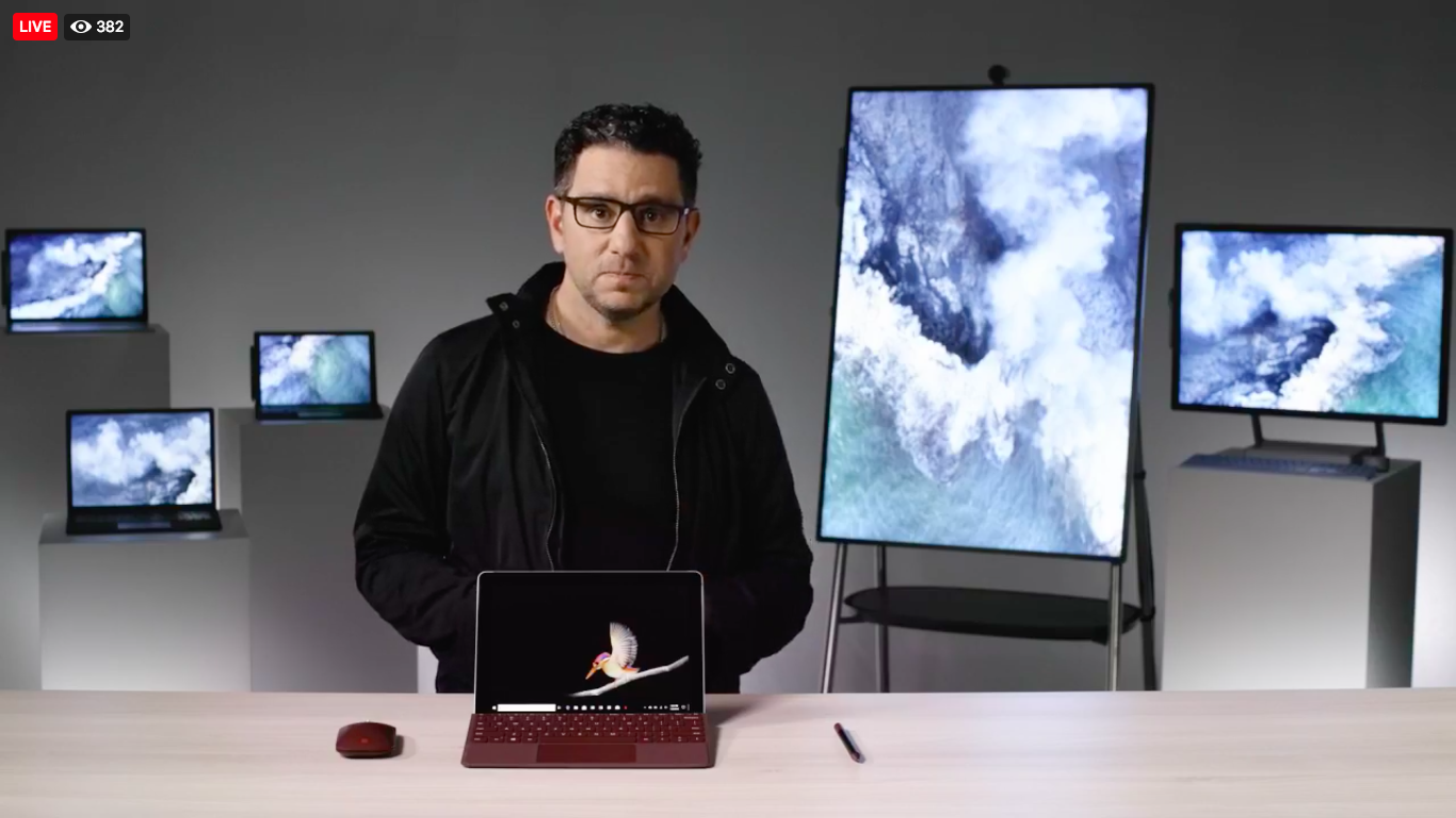 surface-go-live-panos-20180711.png