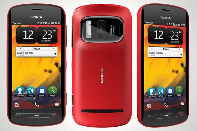 Nokia_808_PureView1