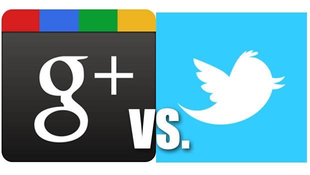 gplus-vs-twitter-post_620x350
