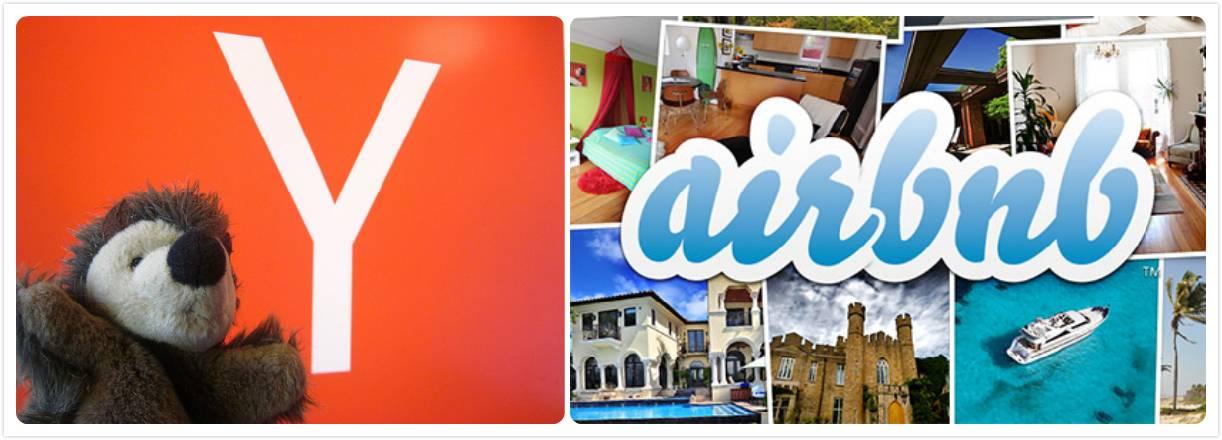 ycombinator-airbnb