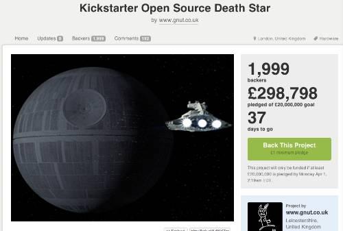 deathstar-kickstarter-1
