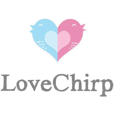 lovechirp_logo