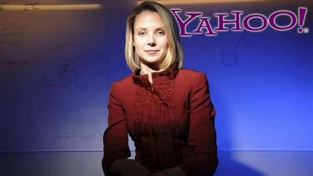 marissa_mayer_yahoo_ceo_171107146157_640x360