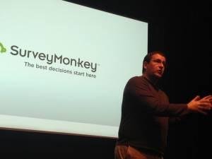surveymonkey-500startups