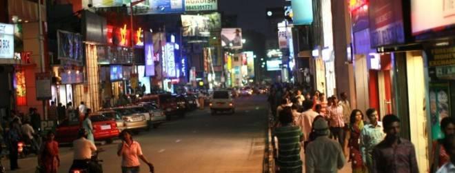 bangalore_street-730x278
