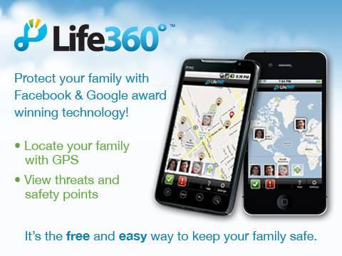life360appgraphic