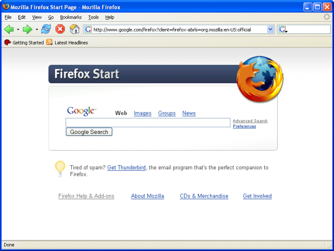 Mozilla-Firefox-2013-FREE-Download