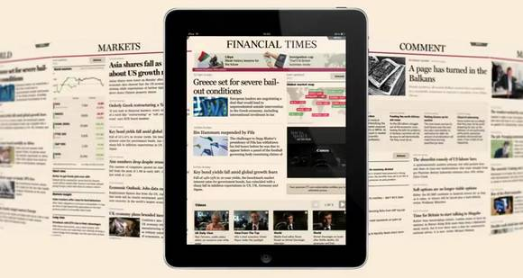 ft-html5-iphone-ipad-app
