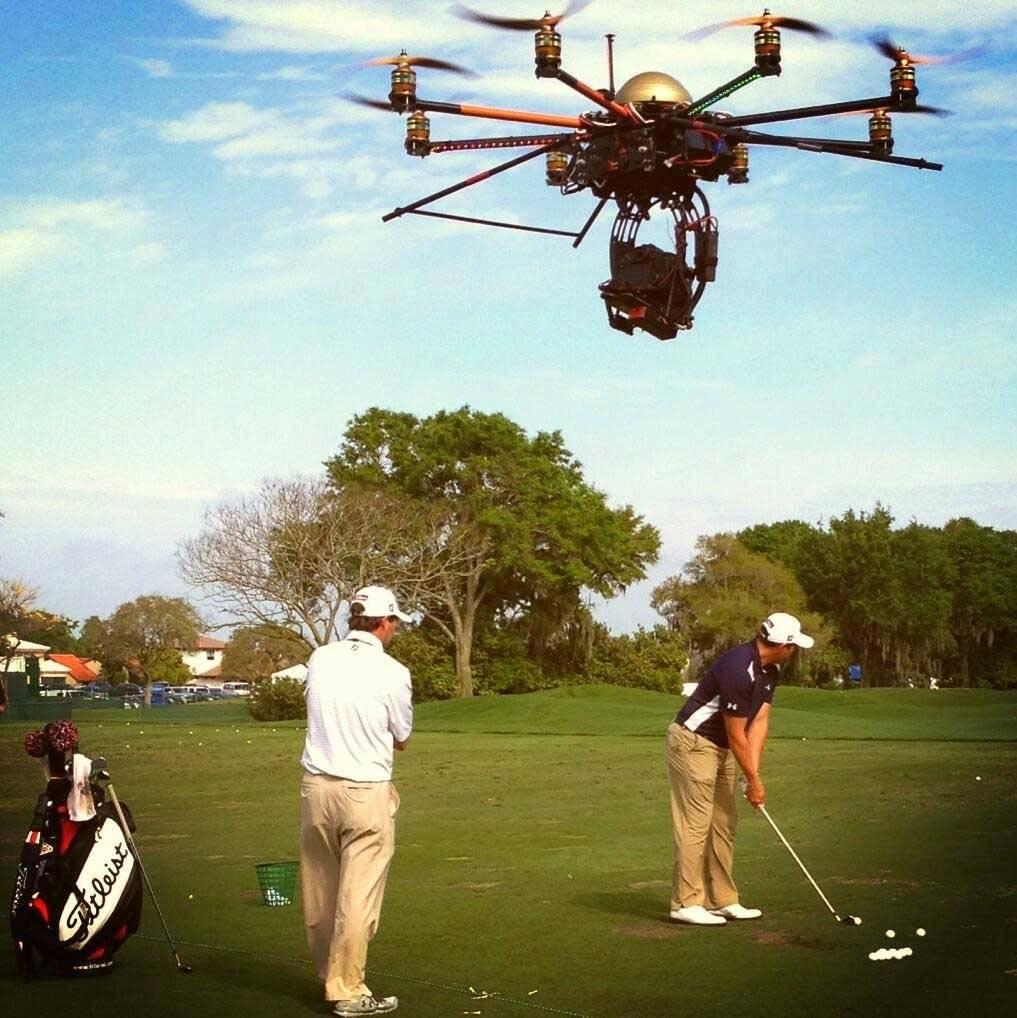 golf-channel-camera-drone