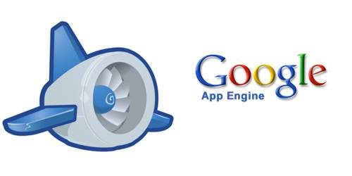google-app-engine-logo