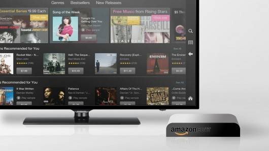 kindle-tv