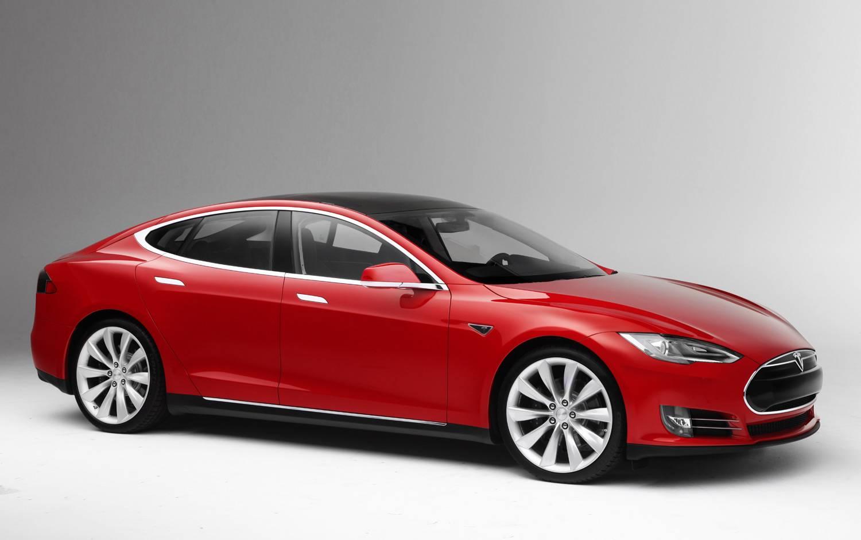 电动汽车、无人驾驶等热门科技话题上,向来审慎地苹果一直缺席