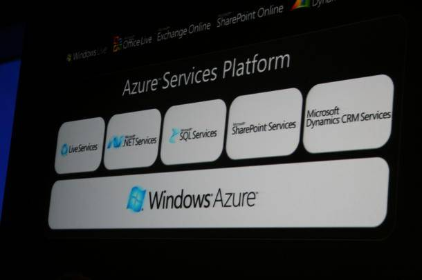 Windows_Azure_610x406