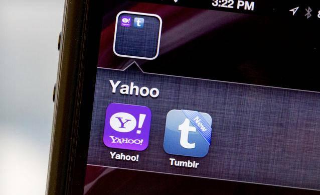 Yahoo 11