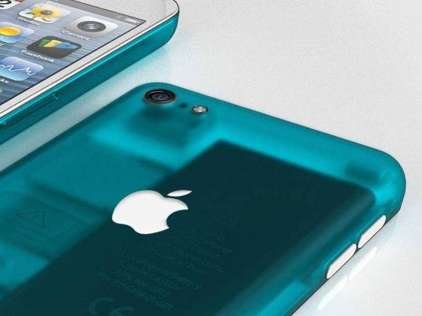 budget-iphone-concept-bondi-blue
