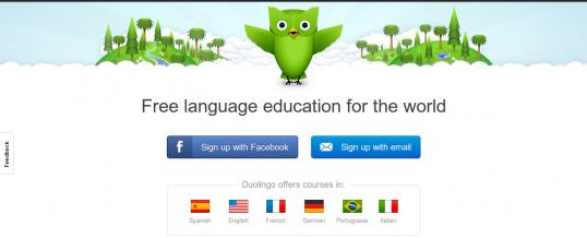 DuolingoHome-538x218
