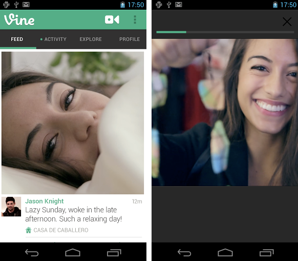 Vine_for_Android_gets_front-facing_camera_support__upload_manager_and_more_speed_improvements___MobileSyrup.com_