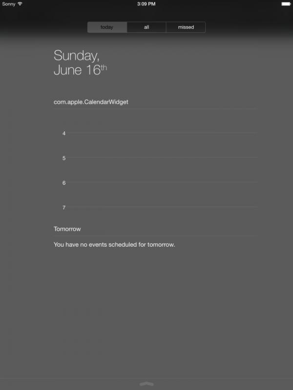 ios-simulator-screen-shot-jun-16-2013-3-09-32-pm