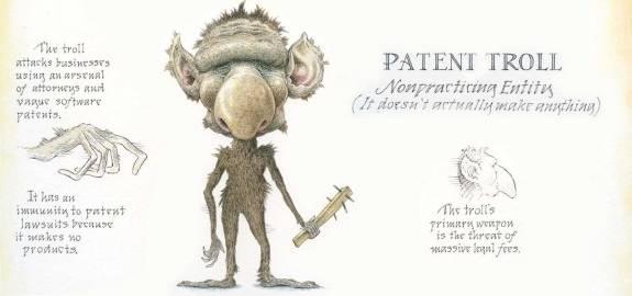 patent_troll-pano_22628