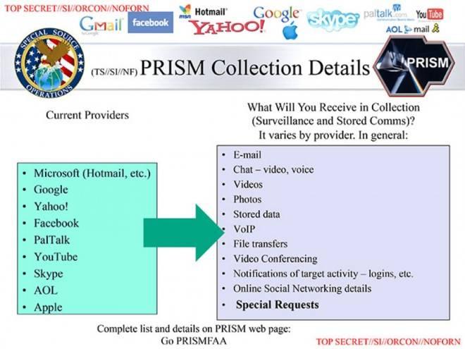 prism-slide-4_verge_super_wide