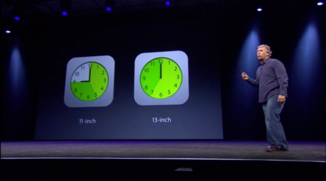 the-11-inch-macbook-air-now-gets-9-hours-of-battery-life-and-the-13-inch-will-get-12-hours