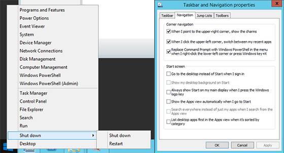 windows-8.1-startbuttonwin81