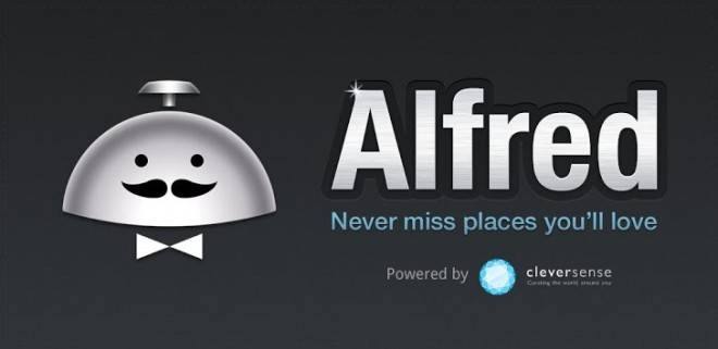 Google-to-Shut-Down-Alfred-Recommendations-App