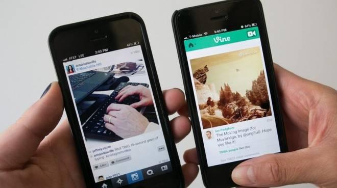 vine-vs-instagram-1