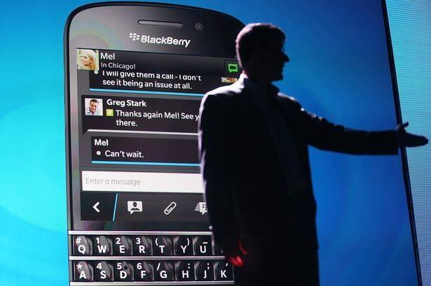 Blackberry 10 smartphones launch-1563950.png
