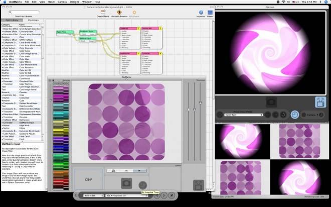DotMatrix-Qamera-Quartz-Composer-794973