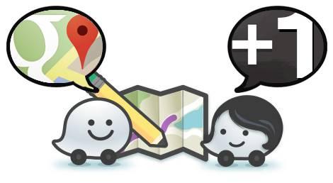 Google-maps-and-Waze