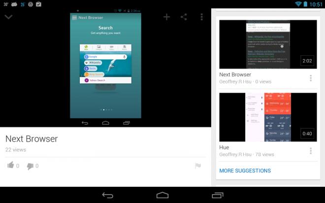 Screenshot_2013-08-20-10-51-46