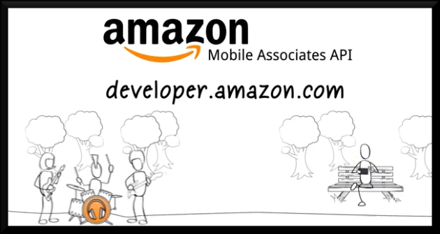 amazon_mobile_associates_api-630x335