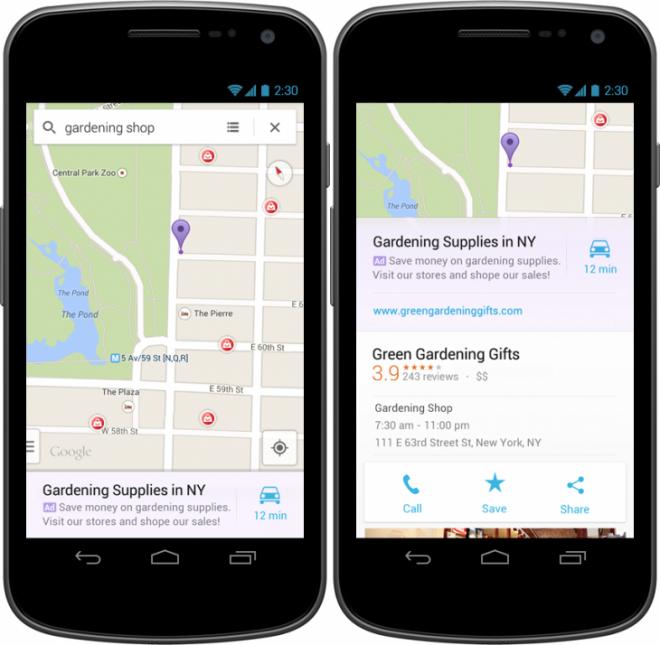 google_maps_ads-730x714