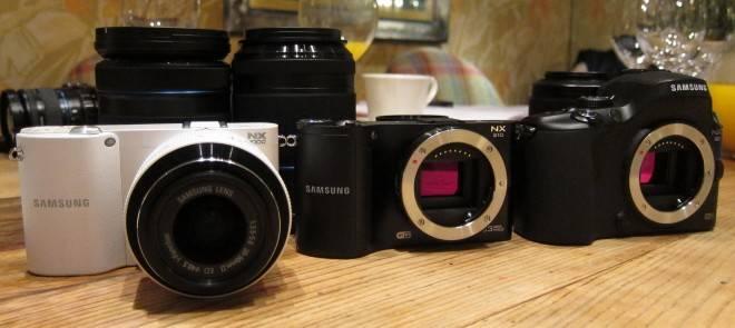 samsungNXCameras-1_1334788061