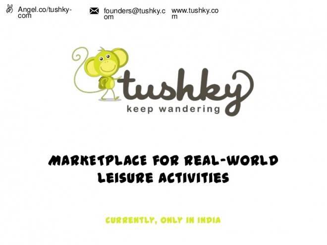 tushky500sdemov4-130724170907-phpapp02-thumbnail-4