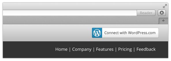 wpcc-website