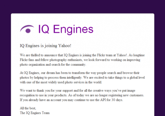 yahoo-buys-iq-engines