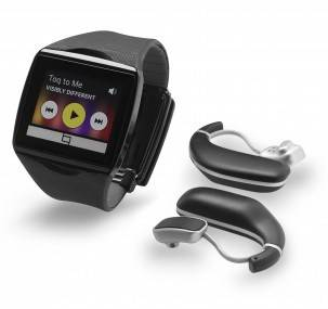 083013_TOQ-watch-headsets-black-303x285