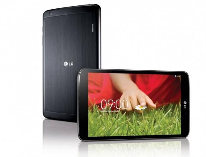 LG-G-Pad-8.3_03201308302020377501-730x558