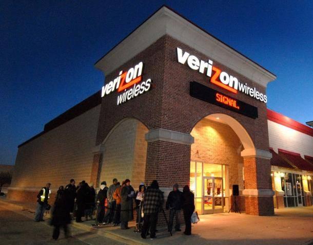 Verizon_Wireless_store_610x479