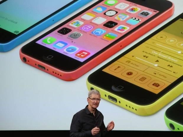 iphone-5c-apple