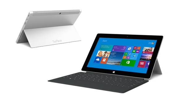 prod_surface2_Page