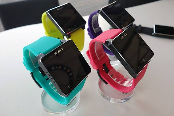sony-smart-watch3