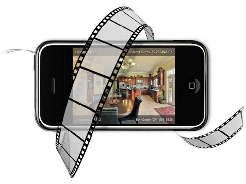 video_film_500