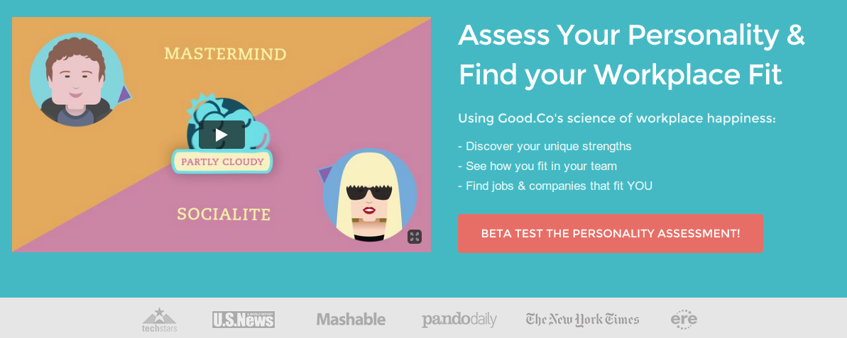 Discover-Your-Workplace-Personality-Type-Good.Co_