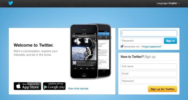 Twitter-Homepage-New-640x341