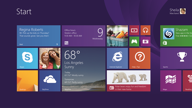 Win8-1_3row_16x9_US_thumb_2E7D370D