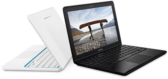 chromebook11-100057130-large